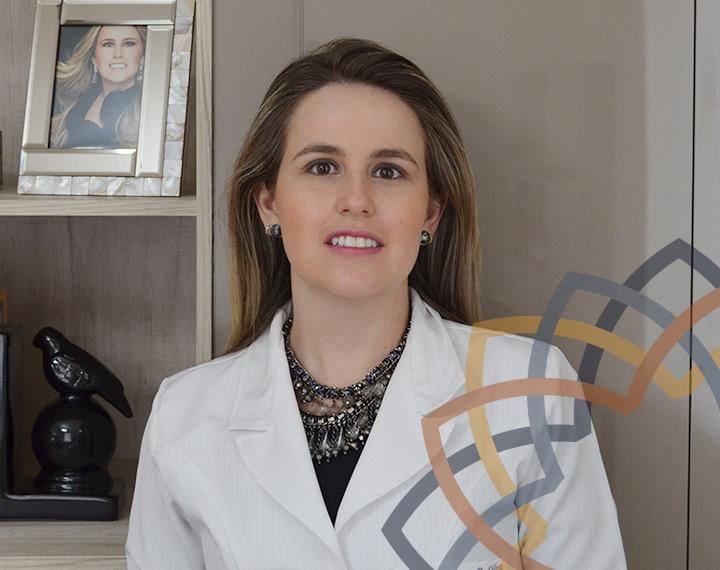 Dra. Pollyana Ribeiro Silva