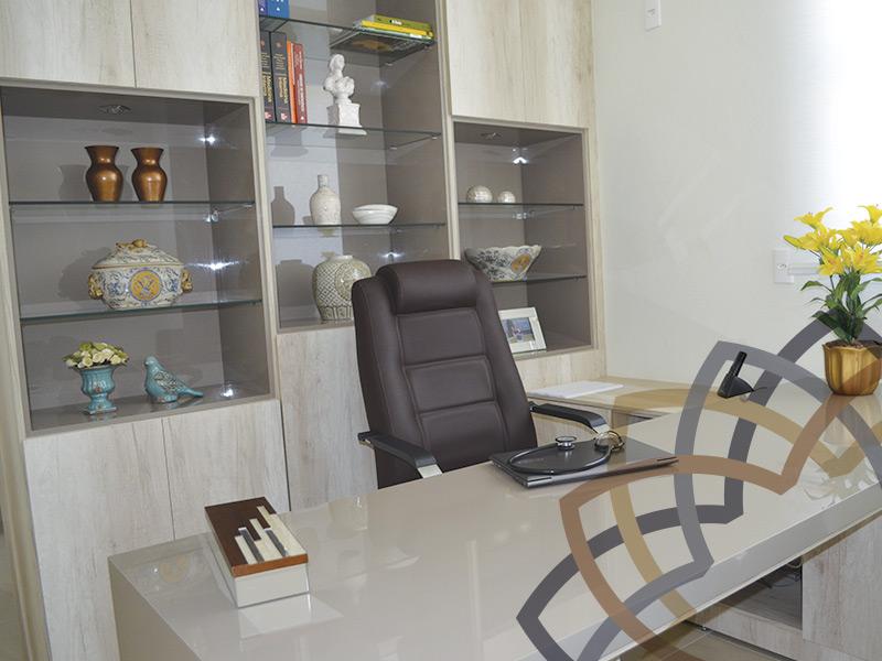 vitality-especialidades-institucional-clinica02