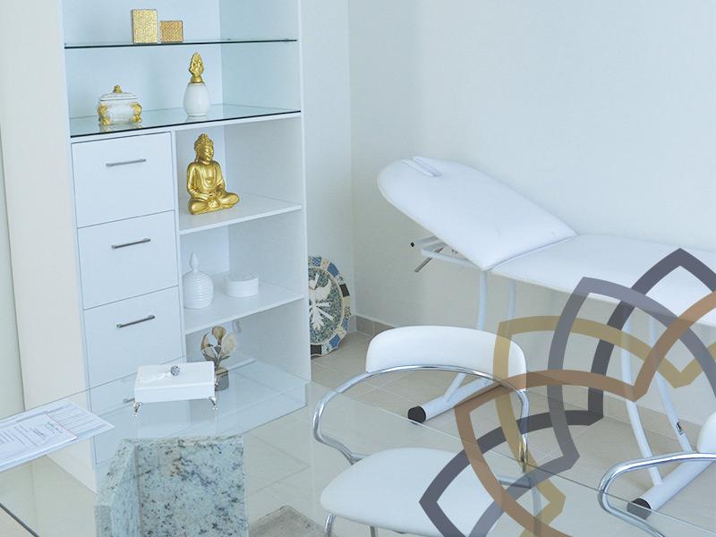 vitality-especialidades-institucional-clinica05