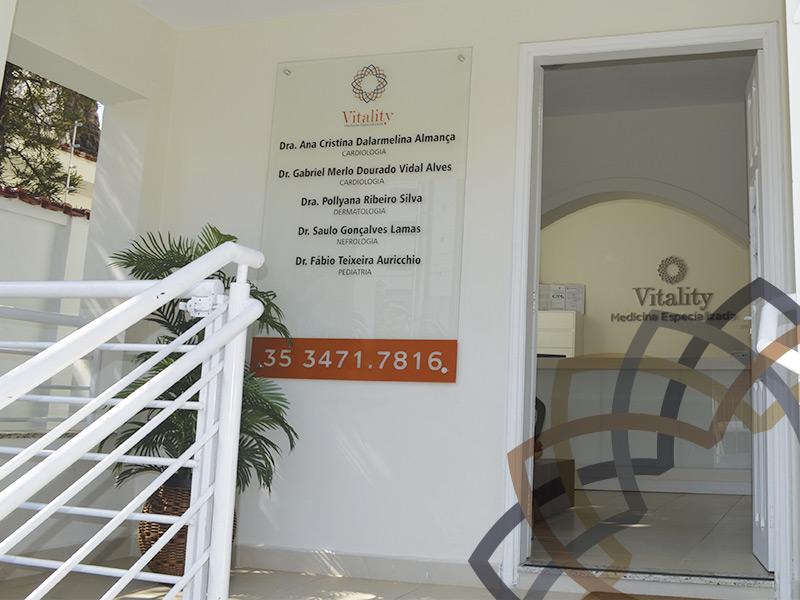 vitality-especialidades-institucional-clinica08